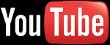 Follow Tomas Schmidt on YouTube
